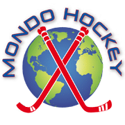 Mondohockey.it