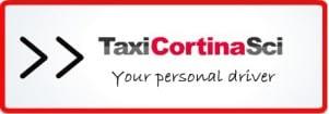 Taxi Cortina
